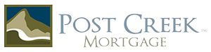 Post Creek Mortgage